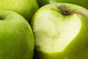 12 fructe care te ajută să slăbeşti rapid | clirmedia.ro